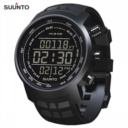 ELEMENTUM_TERRA_All_Black_nblack(순토-SUUNTO-테코정품)